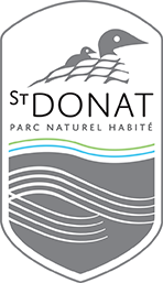 Municipalité de Saint-Donat